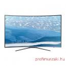 Samsung UE65KU6500 LED televízió