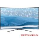Samsung UE65KU6500SXXH LED televízió