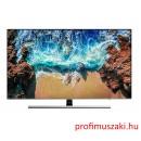 Samsung UE65NU8002TXXH LED televízió