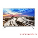 Samsung UE75MU7002TXXH LED televízió