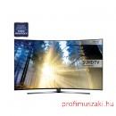 Samsung UE78KS9500 LED televízió