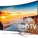 Samsung UE78KS9500LXXH LED televízió