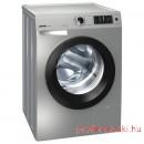 Gorenje W7443LA Elöltöltős mosógép