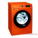 Gorenje W7543LO Elöltöltős mosógép