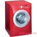 Gorenje W7543LR Elöltöltős mosógép