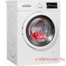 Bosch WAT28411 Elöltöltős mosógép