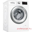 Bosch WAT28690BY Elöltöltős mosógép
