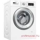 Bosch WAW28590BY Elöltöltős mosógép