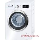 Bosch WAW28740EU Elöltöltős mosógép