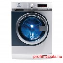 Electrolux WE170V Ipari mosógép