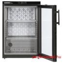 Liebherr WKB1812 Borhűtő