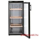 Liebherr WKb 3212 Borhűtő