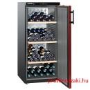 Liebherr WKr 3211 Borhűtő