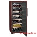 Liebherr WKt 5551 Borhűtő