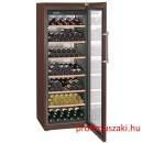 Liebherr WKt 5552 Borhűtő
