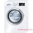 Bosch WLT24440BY Elöltöltős mosógép