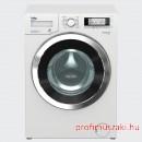 Beko WMY 91443 LB1 Elöltöltős mosógép