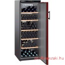 Liebherr WTB4212001 Borhűtő