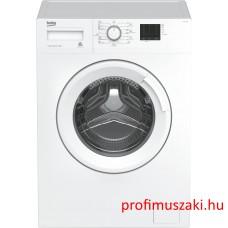 Beko WTE5411B0 Elöltöltős mosógép