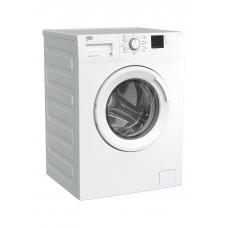 Beko WTE5511B0 Elöltöltős mosógép