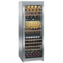 Liebherr WTes 5872 Borhűtő