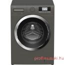 Beko WTV 8734 XCOM Elöltöltős mosógép