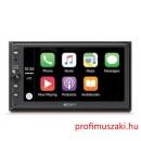 Sony XAVAX100.EUR Autórádió