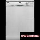 Zanussi ZDF22002XA 12-16 terítékes mosogatógép