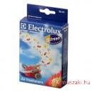 Electrolux ZE210 Illatosító porszívóhoz
