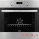 Zanussi ZOC25601XK Beépíthető villany sütő