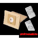Rowenta ZR003901 Porzsák