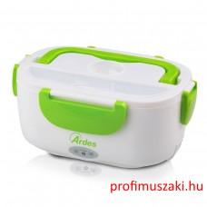 Ardes ARDES 1K01G Hordozható ételmelegítő Hűtő/melegítőtáska