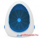 Ardes ARDES 4F02B Ventilátoros hősugárzó Hősugárzó