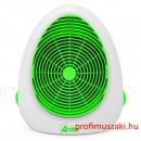 Ardes ARDES 4F02G Ventilátoros hősugárzó Hősugárzó