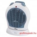 Ardes ARDES 4F03O Ventilátoros hősugárzó Hősugárzó