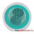 Ardes ARDES 4F04  Ventilátoros hősugárzó Hősugárzó