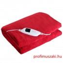 Ardes ARDES 4O160 Ágymelegítő takaró Melegítő takaró, párna