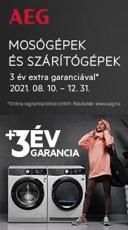 AEG 3+