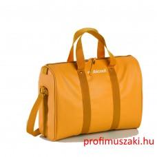 Ardes ARDES 5E16BI narancssárga Hűtőtáska Hűtő/melegítőtáska
