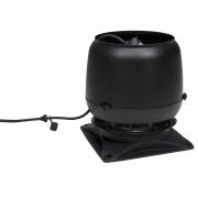 Gorenje Gorenje Beépíthető 9-10 terítékes mosogatógép Beépíthető 9-10 terítékes mosogatógép