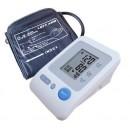 Ardes ARDES M250P Vérnyomásmérő Vérnyomásmérő