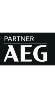 AEG termékek