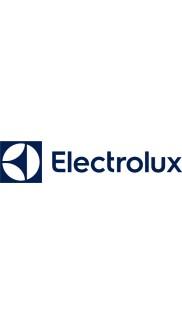 Electrolux termékek