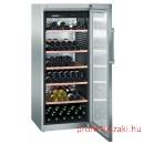 Liebherr WKes 4552 Ipari borhűtő